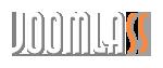 joomlass-logo31.png