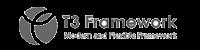T3 Framework Joomla