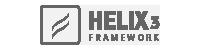 Helix Joomla