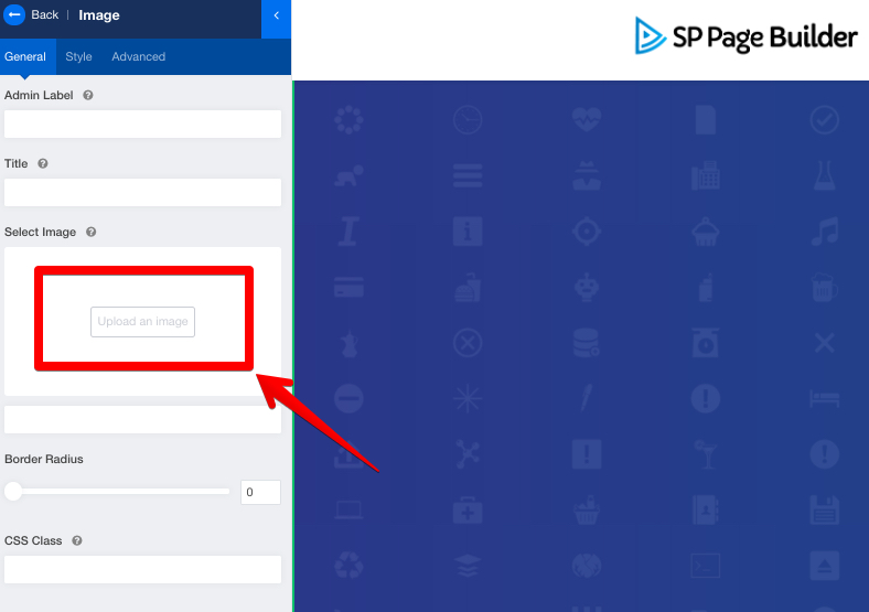 SP Page Builder 3