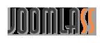 Joomla!服务与支持