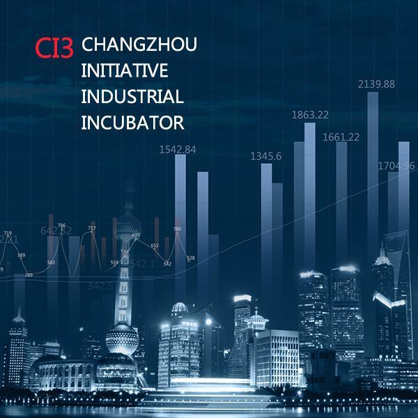 CI3孵化平台